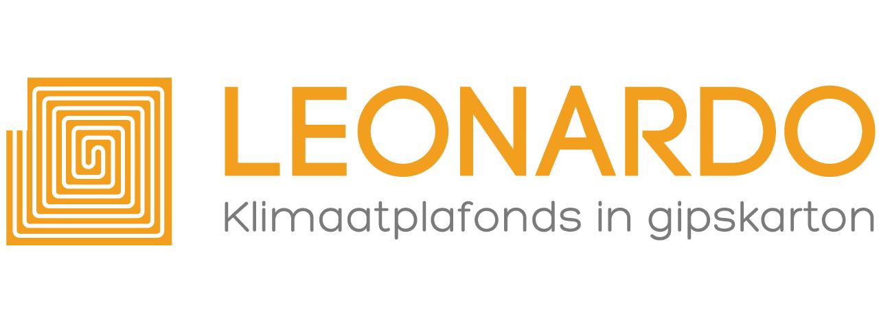 Leonardo Solutions